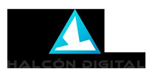 Halcón Digital